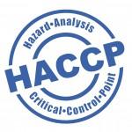 haccp horsemilk